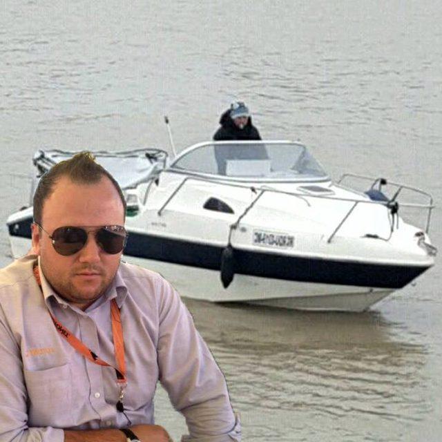 Iulian Oboroceanu